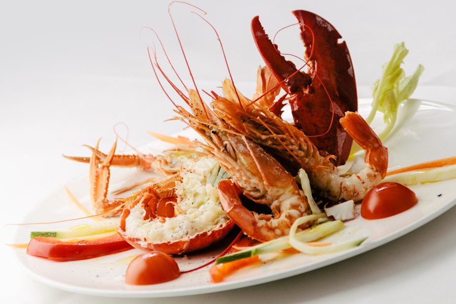 Featured-Ristorante-Poli-Menu-Crostacei-alla-Catalana