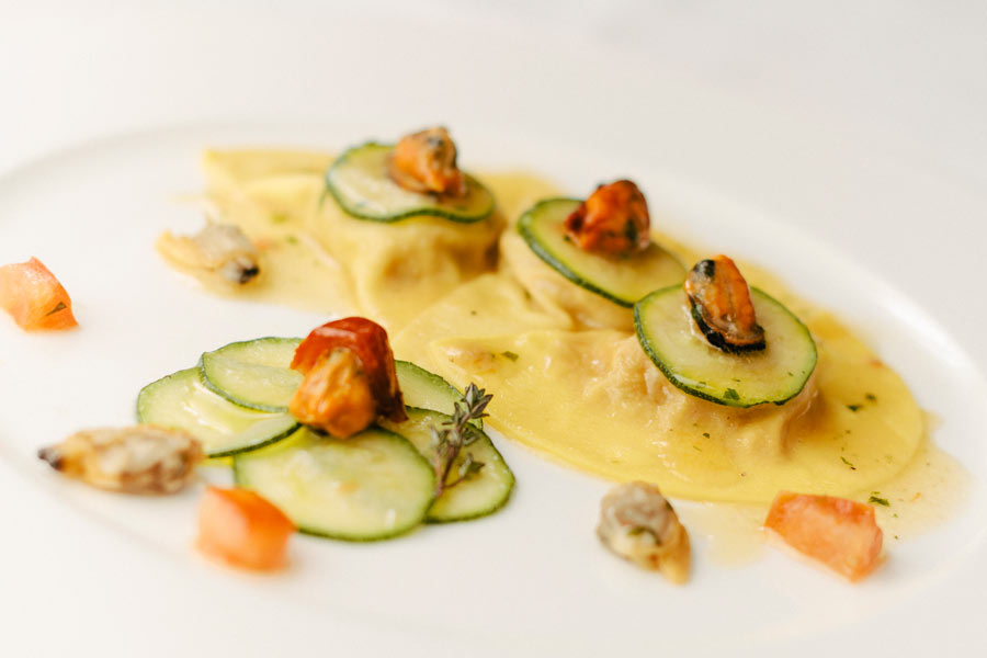 Featured-Ristorante-Poli-Menu-Lune-del-Marinaio